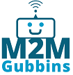 M2MGubbins
